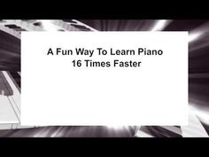 Musiah: Online Piano Lessons for All Ages — Ideal for beginners #onlinepiano