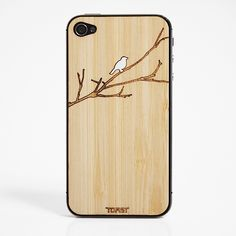 Mockingbirds symbolize intelligence, playfulness, and protection, just like a TOAST iPhone cover.   https://www.sneakpeeq.com/r/NDMwODAx
