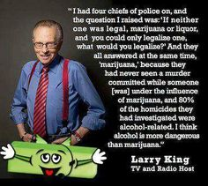 I have never seen an angry person while smoking cannabis. Marijuana Facts, Endocannabinoid System, Youre My Person, Medical Cannabis, Along The Way, The Cure, At Least, This Or That Questions, Words