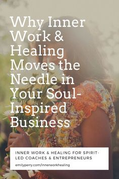 If you are a conscious leader or coach, or if you're a spiritual entrepreneur, learn more about how doing inner work is really at the heart of building a business and a life that you love. Purpose Driven Life, Level Of Awareness, Levels Of Consciousness, Leadership Coaching, Coaches, Real Talk, Mindset, Entrepreneur, Spirituality