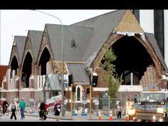 knox church after earthquake, Christchurch, nz South New Zealand, New Zealand Earthquake, Earthquake Damage, Christchurch New Zealand, 2nd City, Close To Home, South Island, Natural Disasters, Tasmania