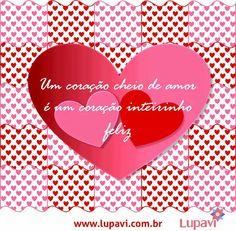 Bom dia!!! Que esta linda quinta-feira seja de muito amor, seja muito feliz. Mais amor, por favor <3  #LupaviPatchwork #artesanato #customizado #personalizado #criativo #patchwork #BomDia #GoodMorning #QuintaFeira #feitoamao #handmade #comprodequemfaz #artemanual #trabalho #work #amor #love #feliz #happy #MaisAmorPorFavor #MaisAmor #Lupavi  www.lupavi.com.br
