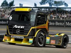 Mercedesbenz cars trucks vehicles wallpaper | AllWallpaper.in #1177 | PC | en