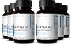Transcript-es   Life Capsule Nutrition