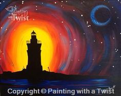 Pin by Lisa Green on Painting Ideas Pinterest