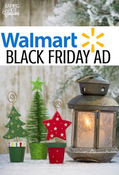Walmart Black Friday Ad 2014 - Raining Hot Coupons Walmart Black Friday Ad, Black Friday Ads, My First Disney Princess, Buy Gift Cards, Elsa Singing, Frozen Snow, 10 Days, Frugal, Merry Christmas