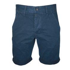 Chino Shorts -003