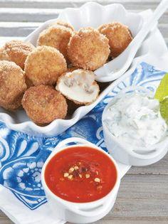 search - www. Greek Beauty, Types Of Food, Pretzel Bites, Finger Foods, Cornbread, Veggies, Appetizers, Food And Drink, Cooking