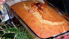 Maple syrup takes banana bread to a whole new level! Biscuits Graham, Cooking Oatmeal, Canadian Food, Sweet Bread, Muffins, Baked Goods, Bread Recipes, Banana Bread, Dessert Recipes