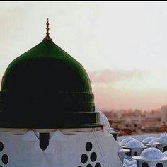 1400 saal pahle Rasool-Allah Sallallahu Alaihi Wasallam ne Farmaya