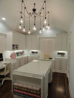 http://larsend6.wix.com/fabandpretty A She Den is more than a craft room!  Visit the fab and pretty home interior design decor ideas and blog to be inspired by a few photo's and design elements.   A great rival to the Man Cave and sister to the outdoor She Shed | #She #Den Elements