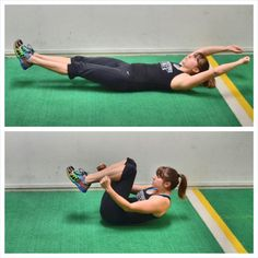 full body pyramid workout. 13 minutes, 12 exercises, 1 round