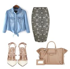 """""""Untitled #24"""" by anzadam on Polyvore"""