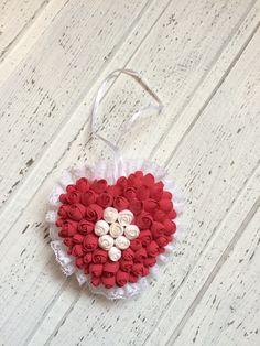 Crochet Earrings, Clay, Deco, Jewelry, Clays, Jewlery, Jewerly, Schmuck, Decor