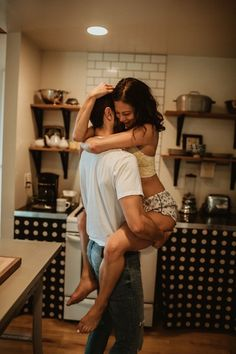 Cute Couples Kissing, Cute Couples Goals, Couples In Love, Romantic Couples, Romantic Dates, Couple Posing, Couple Shoot, Couple Goals Teenagers, Couple Photography Poses