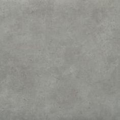PVC-vloeren Zacht beton
