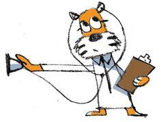 Tiger Doc