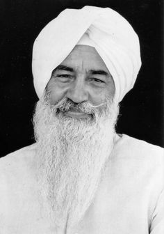 Radha Soami Quotes Wallpaper Guru Gurinder Singh Dhillon Radha Soami Baba Ji Dera Beas