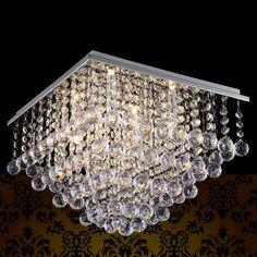 Fesselnd Wunderschöne Wohnzimmer Lampen Ebay
