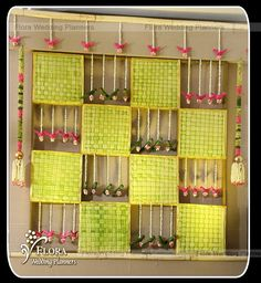 Towards Better And Eco-Friendly Wedding Planning That Saves A Lot Of Wastage Desi Wedding Decor, Wedding Hall Decorations, Marriage Decoration, Backdrop Decorations, Flower Decorations, Backdrops, Garland Wedding, Background Decoration, Wedding Designs