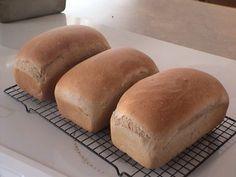 Perfect Homemade Bread – 10 Tips to Improve Homemade Whole Grain Bread