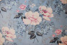 #floral #wallpaper