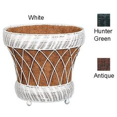 http://laughingrhino.us/100-essentials-8404206-medium-size-stoneware-decorative-pot-p-13577.html