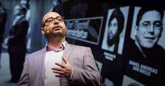 'There's an organization responsible for more terrorism plots in the United States than al-Qaeda, al-Shabaab and ISIS combined: The FBI. How? Why? In an eye-opening talk, investigative journalist Trevor Aaronson reveals a disturbing FBI practice that breeds terrorist plots by exploiting Muslim-Americans with mental health problems.  http://www.ted.com/talks/trevor_aaronson_how_this_fbi_strategy_is_actually_creating_us_based_terrorists