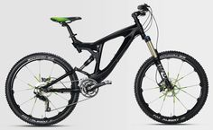 You know the BMW name for flawless highway travel, but now you can also know them for rugged, off-road, mountain climbing. The BMW Mountain Bike Enduro has a Bmx, Mtb Bike, Bike Bmw, Bmw Enduro, Mountain Biking, Moutain Bike, Mountain Bicycle, Bike Wheel, Bicycle Design