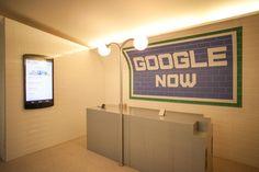 «Google House» : la maison connectée créée par Google
