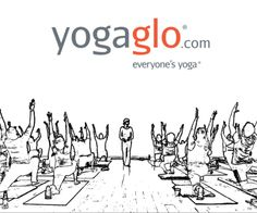YogaGlo-- monthly subscription to unlimited yoga classes! So great for my crazy schedule