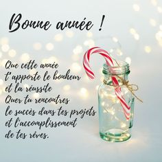 Happy New Year Letter, Happy New Year Message, Happy New Year Quotes, Happy New Year Wishes, Quotes About New Year, Happy New Year 2020, Happy New Year Minions, Inspirational Christmas Message, Christmas Messages