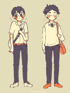 """haguberry: """" baby blueberry and the owl prince """" Character Inspiration, Character Art, Character Design, Magia Elemental, Cute Art Styles, Haikyuu Anime, Art Drawings Sketches, Pretty Art, Cartoon Art"""