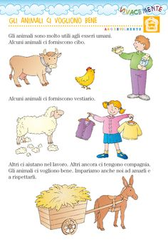 Italian Language, Projects For Kids, Winnie The Pooh, Disney Characters, Fictional Characters, Science, Education, Comics, School