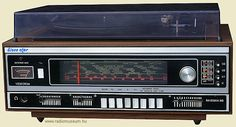 videoton RA-5320-A-SG Disco Star Audio, Vintage, Cool Inventions, Antiquities, Accessories, Vintage Comics