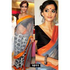 love her sarii
