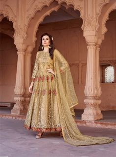 MAJESTIC BY BELA 1620 TO 1629 SERIES  FANCY DESIGNER PARTY WEAR GOWN COLLECTION AT WHOLESALE PRICE AT DSTYLE ICON FASHION