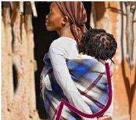 Boba Family, la boutique : Achat porte-bébé et écharpe de portage Boba
