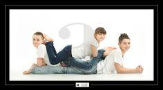 Séance Photo Studio Professionnel Portrait d'Enfants ... Photographe Professionnel Portraitiste de France Portrait et Mariage Studio Photo Rouen 76000