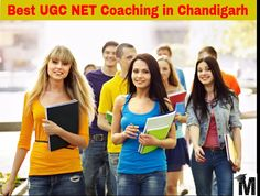 Best+Bank+PO+|+UGC+NET+Computer+Science+Coaching+in+Chandigarh+-+Classified+Ad