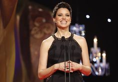 EXCLUSIVE! The IFTAs lose quarter of a MILLION viewers as TV3 Broadcasts for the first time