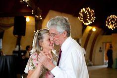 Lone Hawk Farm Wedding {Longmont, Colorado} #lonehawkfarm #weddingreception #longmontcolorado #longmontwedding #farmwedding #boulderweddingphotographer