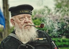 "irlchandler: ""sailorgil: """" Once A Sailor, Always A Sailor "" "" @saving-livesprn @nvseabee """