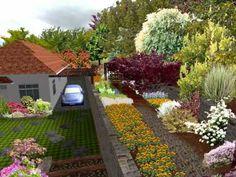 διακοσμηση διαμορφωση κηπου - Αναζήτηση Google
