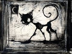 gato esqueleto - Pesquisa Google
