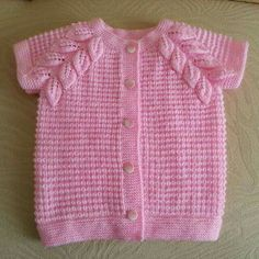 We have compiled 100 crochet baby vest pattern samples. See all of 40 crochet baby vest patterns. Browse lots of Free Crochet Patterns. Baby Knitting Patterns, Free Baby Blanket Patterns, Baby Hats Knitting, Baby Patterns, Free Knitting, Crochet Mandala Pattern, Crochet Patterns, Vest Pattern, Crochet Baby Booties