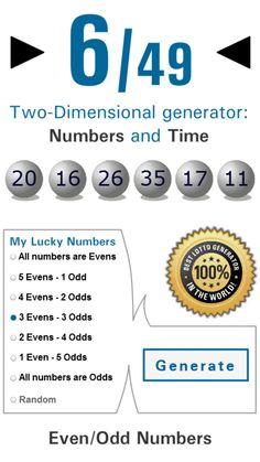Lottoschein 6 Aus 49 Online Homework - image 6