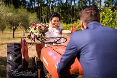 you shall not pass!!!  www.fb.com/christchurchphotography  #martinsetunsky #martinsetunskyphotography #wedding #weddings #weddingfun #weddingday #weddingblog #love #weddingphotography #weddingphotos #weddingphoto #weddingpictures #weddingphotographer #nzwedding #nzweddingphotographer #nzweddingphotography #nzweddings #prewedding #preweddings #engagment #preweddingphoto #preweddingshoot #preweddingphotos #bride #groom #instagood #dress #two #newzealand
