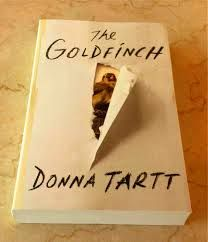 Donna Tartt won the Pulitzer Prize for Fiction for The Goldfinch. The much-anticipated novel made the New York Times best-seller list during its first week on the shelves. Good Books, Books To Read, My Books, The Goldfinch Book, Donna Tartt, Summer Reading Lists, Writers And Poets, Page Turner, Audio Books