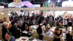 Hoy, con entrada gratuita, podrá disfrutarse de La noche de la Ciudad, en el marco de la Feria Internacional del Libro. Se realizarán charlas con escritores, espectáculos de danza y habrá música en vivo.